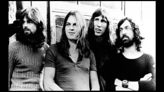 Baixar Pink Floyd - The Dark Side Of The Moon (side 1) remastered (HQ audio)