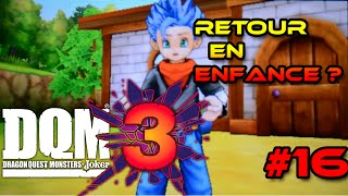 Download - Dragon Quest Monsters: Joker 3 video, imclips net