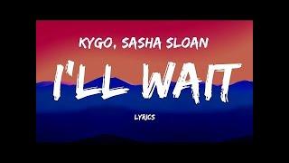 Kygo, Sasha Sloan - I'll Wait  Hamang Remix  | Ibf Music