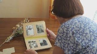 У пошуках могили батька: унікальна історія родини Михайла Ніколаїка