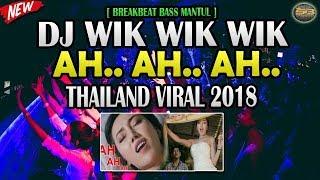 Download Lagu Dj Wik Wik Thailand