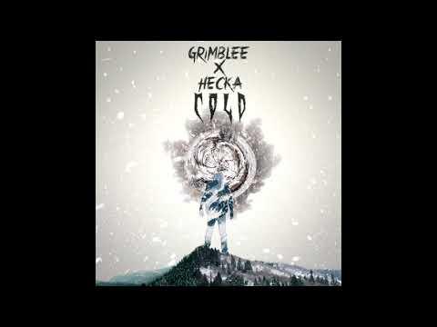 Hecka & Grimblee - I'd Rather Dance Alone
