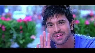 Ram Charan Telugu Full Hd Movie | #ramcharan | Telugu Online Movies | VIP Cinemas