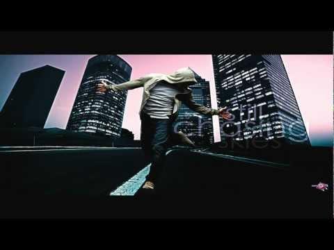 Hands Up N' Dance Mix #64 | June 2012 | DJ Slack