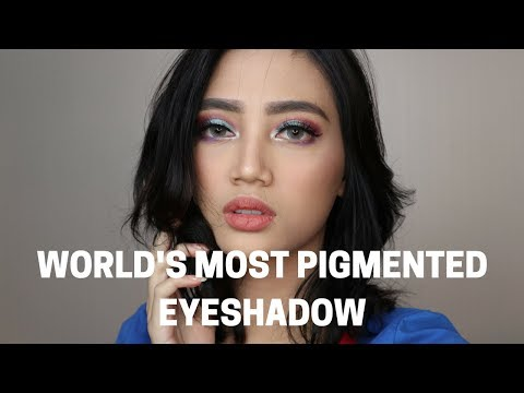 eyeshadow-paling-pigmented-|-juvia's-place-review-|-nabiladnvn