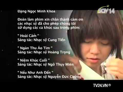 Xa Tầm Với - OST Trăng Khuyết (Aya Ngô)