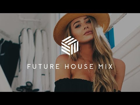 Best of Future House 2018 Mix by KARSTEN | #67