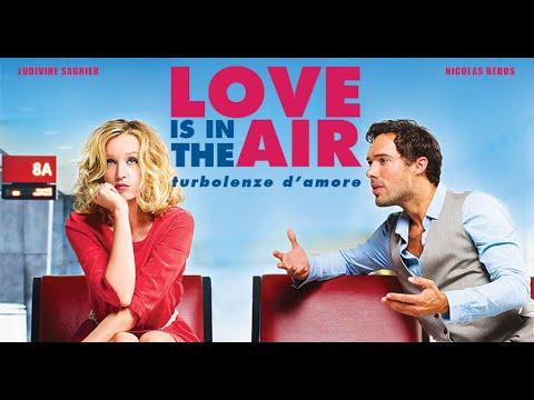 LoveIsInTheAir Trailer