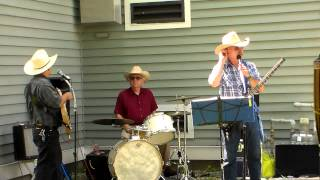 Baixar Classic Country on July 25 2014 Part 3