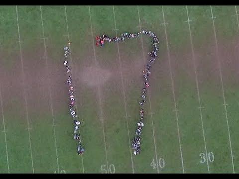 Hopatcong High School Senior Video 2017