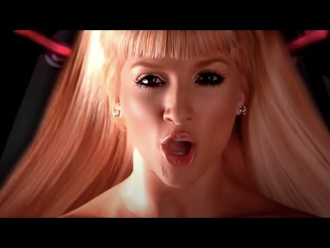 Danity Kane - Damaged (Video)