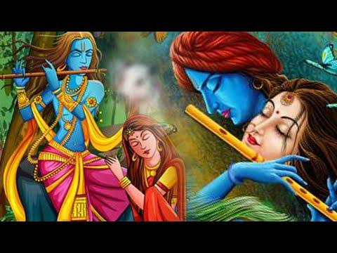 Hare Krishna Hare Rama | Popular Krishna Dhuns