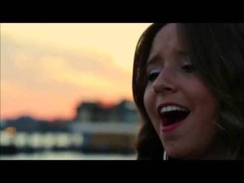 She Wolf - David Guetta ft. Sia [Cover by Lies of Love]из YouTube · Длительность: 3 мин45 с  · Просмотры: более 153.000 · отправлено: 4-10-2012 · кем отправлено: Lies of Love Project
