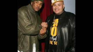 Fat joe feat The game breath & stop Dirty