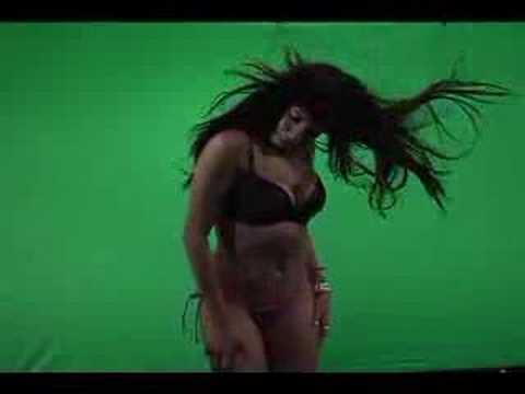 Obama girl crush video takes nude photos
