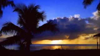 Caribbean Breeze.