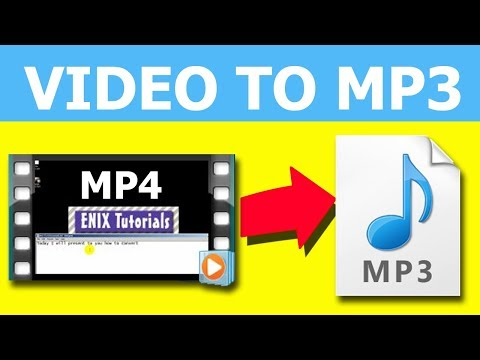 how-to-convert-video-to-mp3-on-pc-with-easy-way