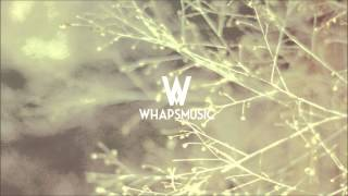 Mammals - Move Slower (feat. Flash Forest) mp3
