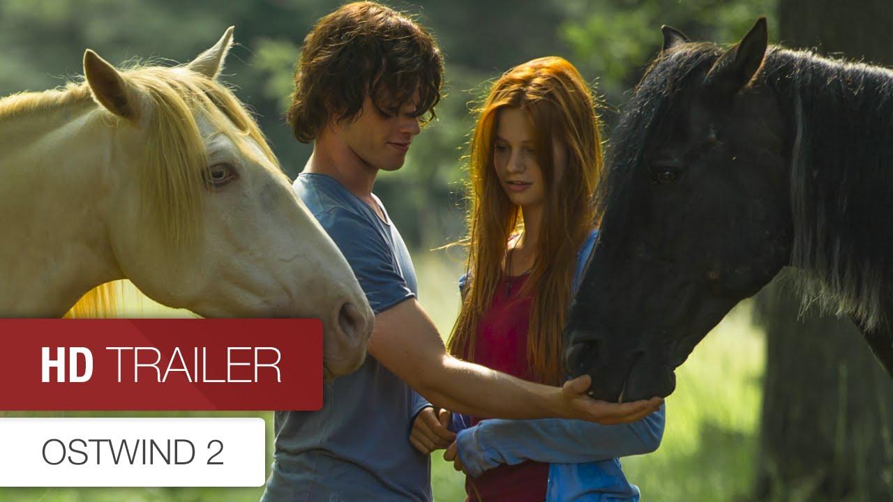 Ostwind 2 Ganzer Film Online