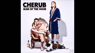 Cherub-Remember The Good Times