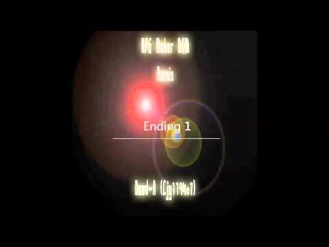 RPG Maker 2000 OST Remix : Ending 1