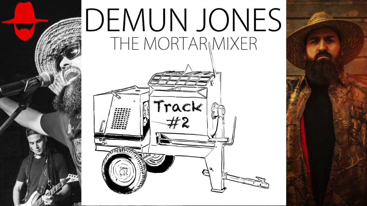 demun-jones-tannerite-remix