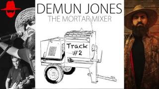 demun-jones-tannerite-remix
