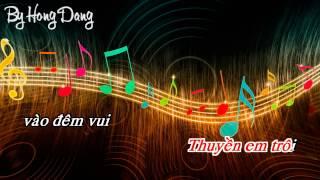 Karaoke Những bài hát hay nhất