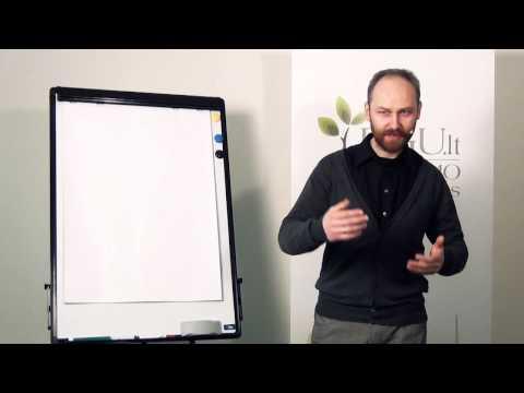 Emocijų valdymas (1 dalis) • Kas yra emocijos?