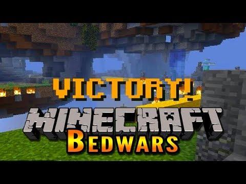 Pastebin Minecraft Alts