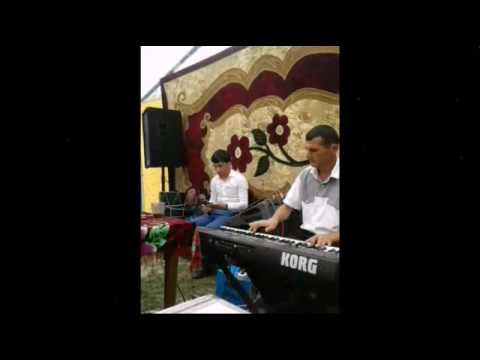 Meheddin Memmedov solo ifa