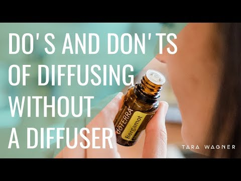 12+-ways-to-diffuse-essential-oils-(without-a-diffuser)