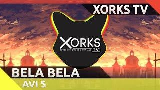 OS DETROIA - BELA BELA (AVI S AFRO REFIX 2K16)   20K SUBS SPECIAL !!