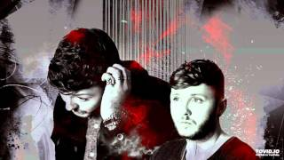 James Arthur - Recovery ( Instrumental)