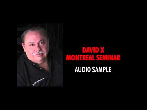montreal dating coach