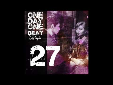 Ours Samplus #27 - Love Crime