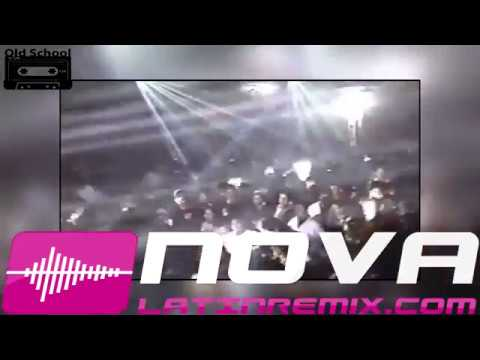 NovaLatin Remix