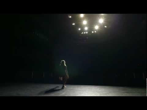 O2 The Dance Company-Sarah Dolan-Higher Love
