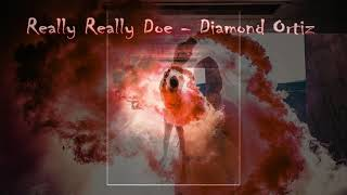 Hip Hop & Rap Beat - Diamond Ortiz