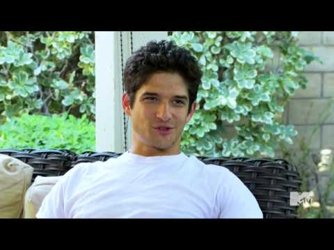 Being Tyler Posey Full Episode