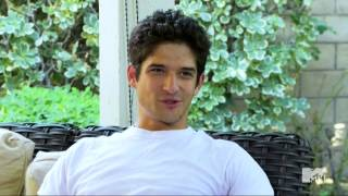 Repeat youtube video Being Tyler Posey (Full Episode)