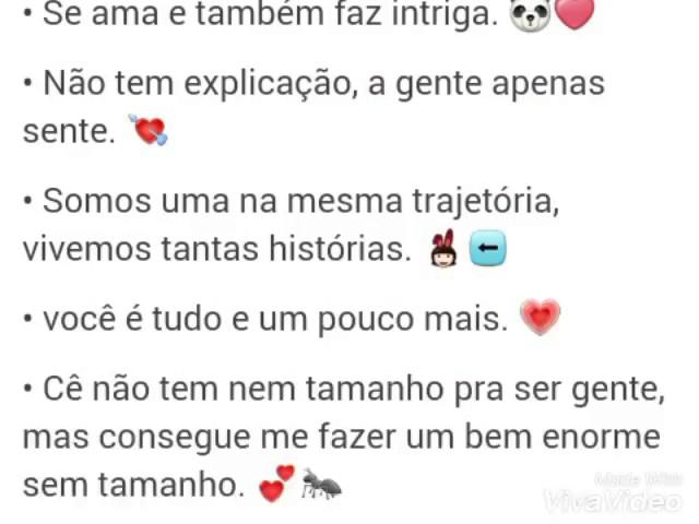 Frasesamor Frases De Amor Proprio Para Fotos Sozinha Tumblr