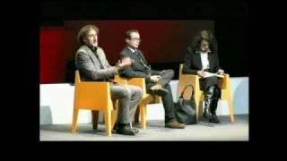 DISINTERMEDIAZIONE BTO 2009 - Panel ONE (V)