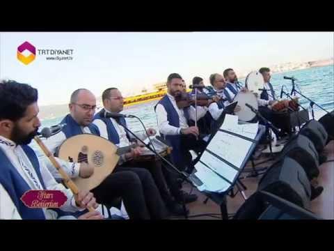 Elvada Şehr-i Saadet - Fatih Koca - TRT DİYANET