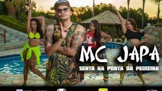 MC Japa - Peixeira ( Dj Jota & Dj Aleps ) + Download