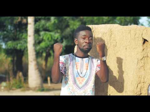 Ntakra Ne Mc - Oyonkuo ft. Bisa Kdei (Official Video) +Mp3 Download