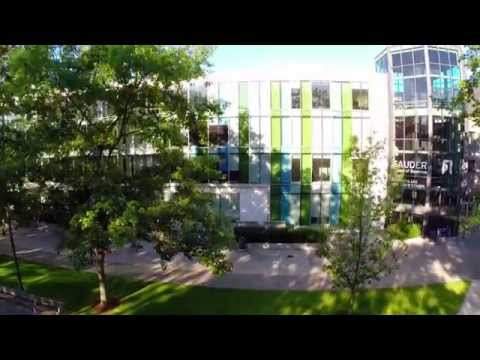 Welcome to Sauder | BCom | Sauder School of Business at UBC, Vancouver, Canada