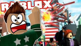 ROBLOX LIVE 🔴 With Mel, Lyna and Cerso