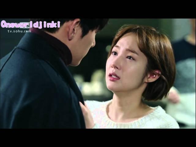 Healer (JI Chang Wook & Park Min Young) Kiss scene+ Making film