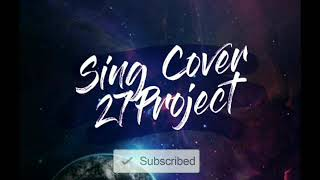 [COVER] HKT48 - IMA KIMI WO OMOU Indonesia Ver. ADYUMI GRAD SONG || TRILOGY OF KAZUKI #KAGAYAKU27